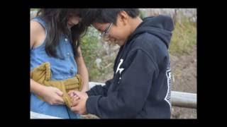 La lección mas grande del mundo - YACHAY WASI Quito