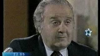Roberto Grela - Las cuarenta