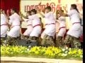 Download SEMMOZHI SALANGAI AATTAM - 3.mov MP3 song and Music Video