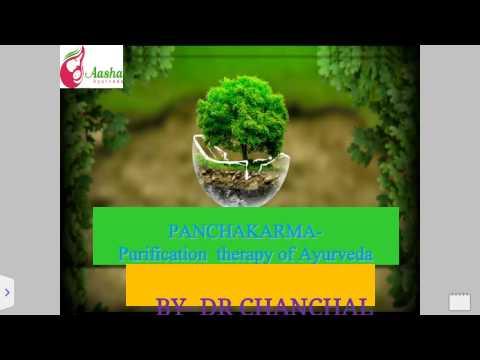 Panchakarma kerala ayurvedic centres