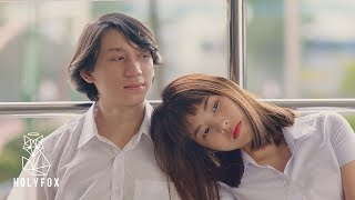 Lord Liar Boots - นาฬิกา | My Clock [Official MV]