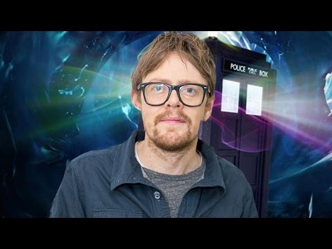 Is Kris Marshall The 13th Doctor?