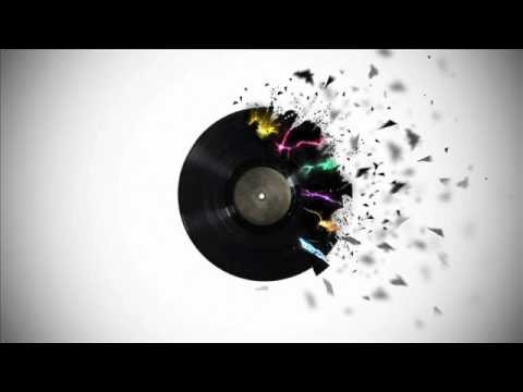 Best Electro Celebration (edeet mix) 2012.wmv