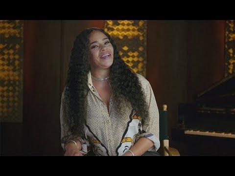 Uptown Angela - Faith Evans Talks Stevie J Romance