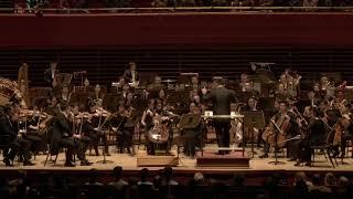 Cellist Gautier Capuçon   Qigang Chen   Reflections of a Vanished Time   2017 US Premiere