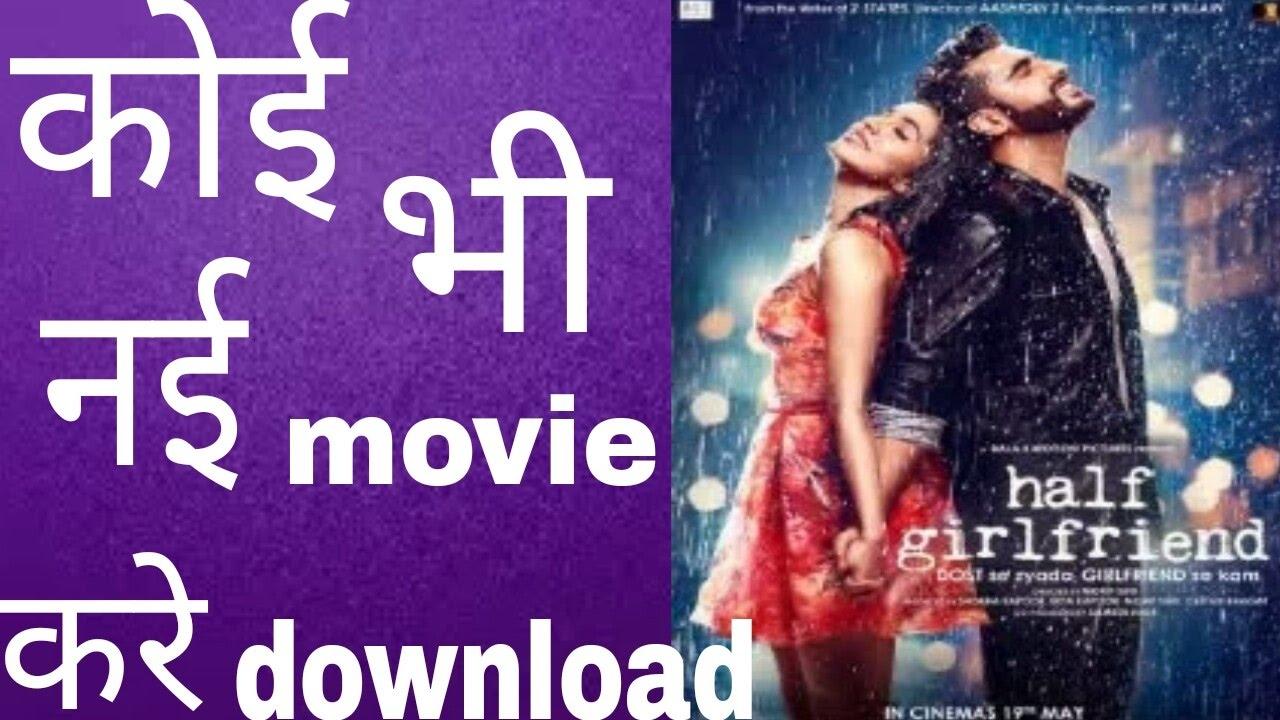 dangal full movie download 1080p rdxhd