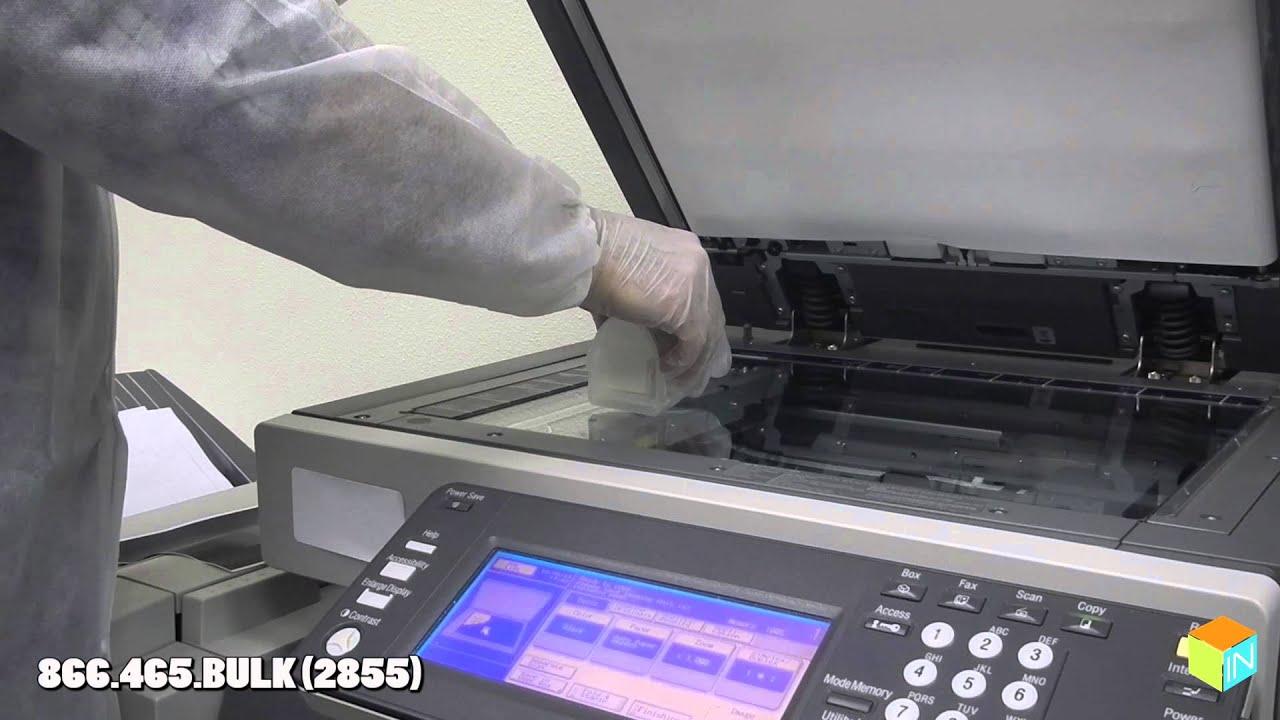 Integrated EZ Split Key Cup Drug Test: Instructional Video