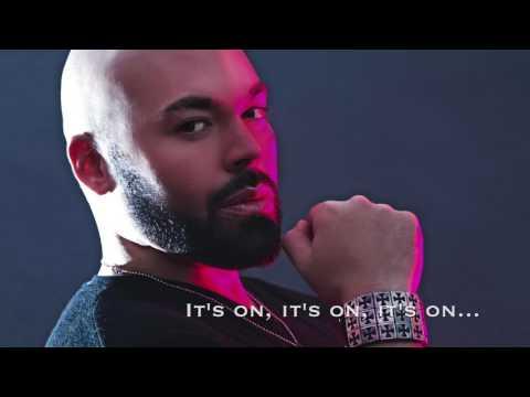 Blow it Up - Lyric Video
