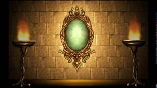 King's Quest III: To Heir is Human  -  Intro