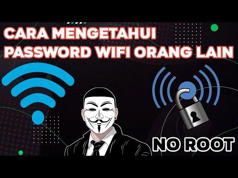 cara-mengetahui-password-wifi-orang-lain---no-root