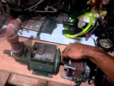 bomba centrifuga reciclada thumbnail