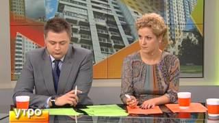 видео Приватизация придомовой территории многоквартирного дома (земли)