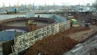 Монтаж резервуаров 4.AVI(, 2010-06-04T20:32:51.000Z)
