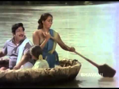 Chaduvu Raani Vaadavani Lyrics - Cast and Crew