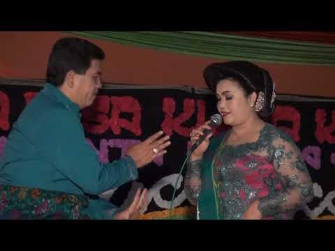 Samuel Sembiring VS Sri Dewi Br Tarigan