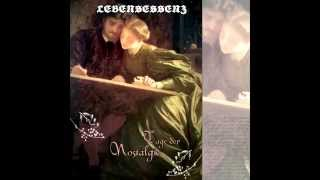 Lebensessenz - Tage der Nostalgie (Full Album)