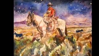 Christmas for Cowboys by John Denver from Album Rocky Mountain Christmas