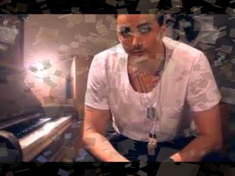 Classifica canzoni più belle Tony Colombo