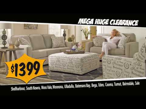 Pacific Furniture U0026 Bedding August Sales #1