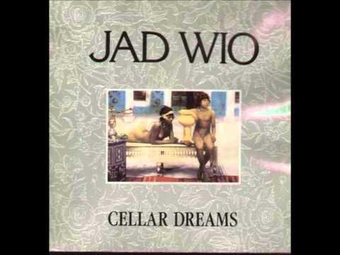 Jad Wio - Walk in the Sky With Diamonds