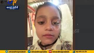 3 Pakistanis Will be Given Medical Visas | Sushma Swaraj