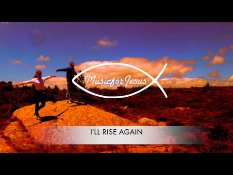 Rise again by Zahara (WITH LYRICS)