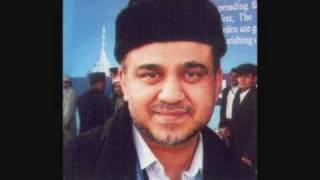 Martyres of Lahore - Zinda Log
