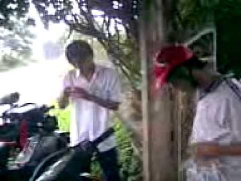 VuChienThang_12c10_THPT Phan NGoc Hien