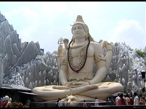 Shiva idol in bangalore dating