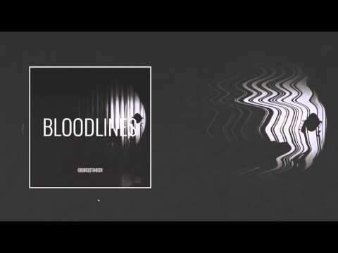 "O'Brother - ""Bloodlines"" (Official Audio)"