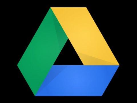 Google Drive SDK: Downloading FIles