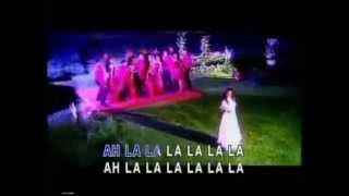 Nini Carlina - Panah Asmara - Lagu Dangdut