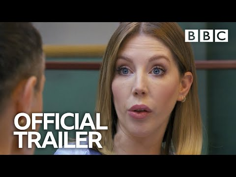 All That Glitters | Trailer - BBC Trailers