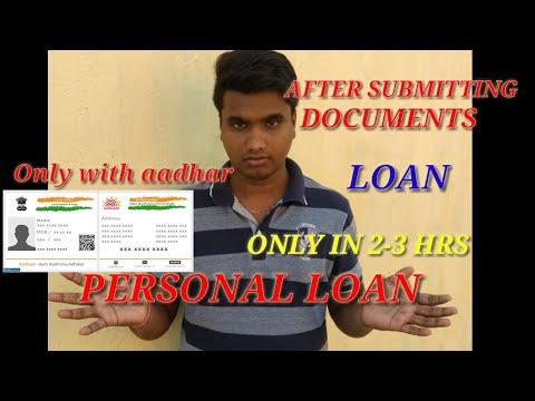 Personal loan    Smartcoin app    full proof  
