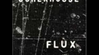 Usherhouse - November dream