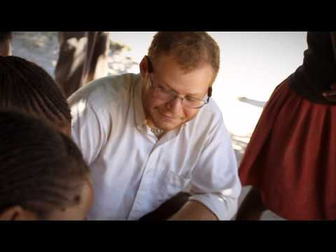 Peace Corps Response - Addressing Critical Needs Around the Globe - Peace Corps