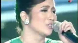 Angeline Quinto - I Don