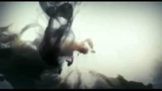 Propulse - Lovematic (Gare Mat K Remix)