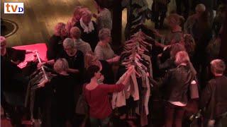 Samenvatting Female Event 9-11-15 Nieuwleusen