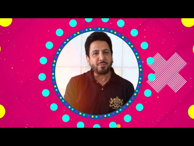 Gurdas Maan | Balle Balle | TV Channel