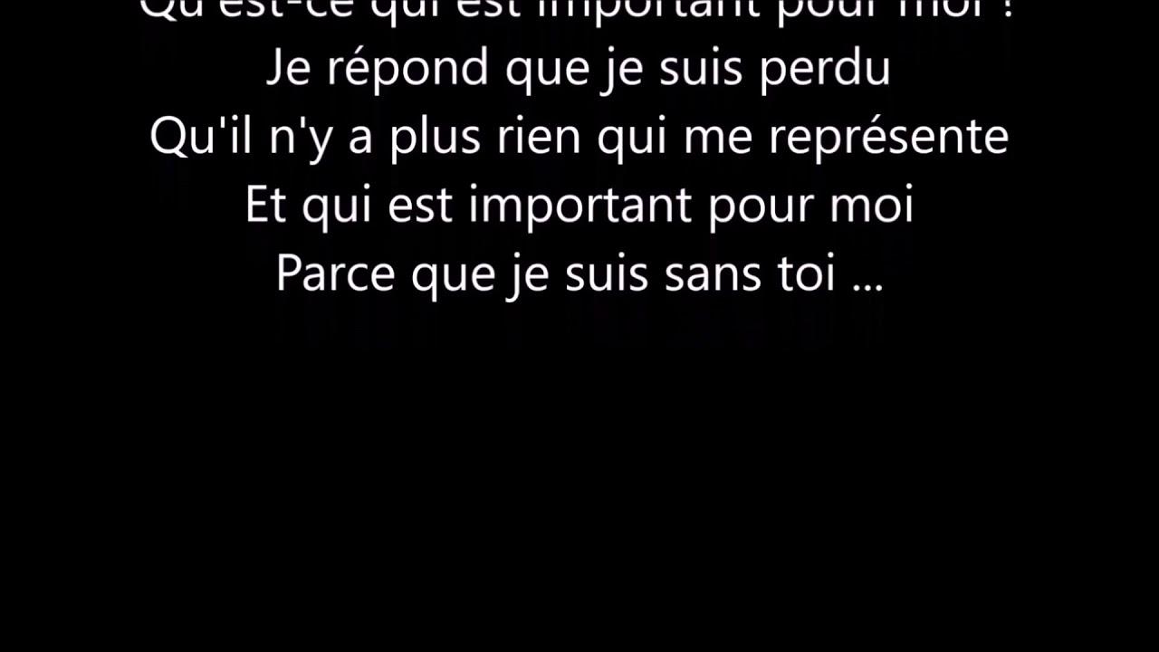 Poème En Anglais Traduit En Français