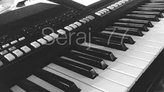عزف قالو الحب - رابح صقر 😴💙