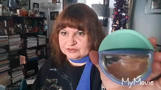 Парфюмы:Trussardi Action, Moschino Happy Ozone S.Tacchini,Delicious Feelings Gale Hayman,