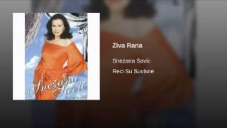 Ziva Rana