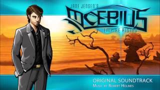 Moebius: Empire Rising - The Alfonse Home [MUSIC]
