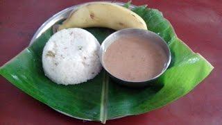 Varicha Bhat & Shendanyachi Amti by Kalpana Talpade | Shravan Special Recipe