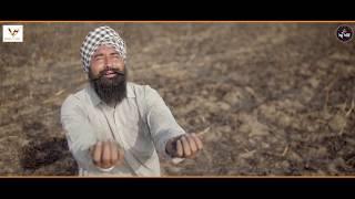 Kanak | Full | Darshanjeet | Amrit Hawara | New Punjabi Songs 2019 | Latest punjabi Songs 2019