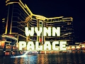 [HD] Walkthrough of Macau's New Wynn Palace Casino Resort ...