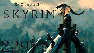 Путешествие по TES V: Skyrim - #229 [Проблемы Ярла Агнара]
