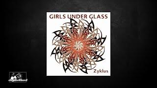 Girls Under Glass - Ohne Dich